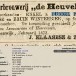 Leeuwarder courant 7-2-1873